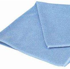 广告毛巾养护技巧,礼品毛巾厂家向您展开详解
