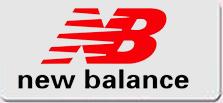 new balanace