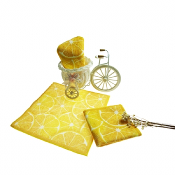 针织面料设计在毛巾厂家使用时要注意的事项