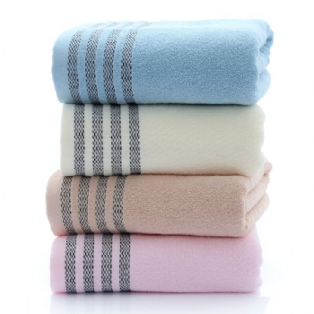 超纤维毛巾布的注意事项和使用说明