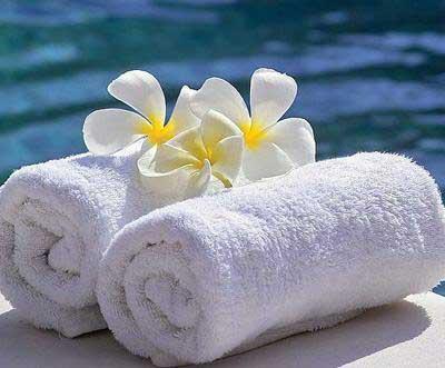 超细纤维广告毛巾被毛巾厂家专家称为会呼吸的毛巾