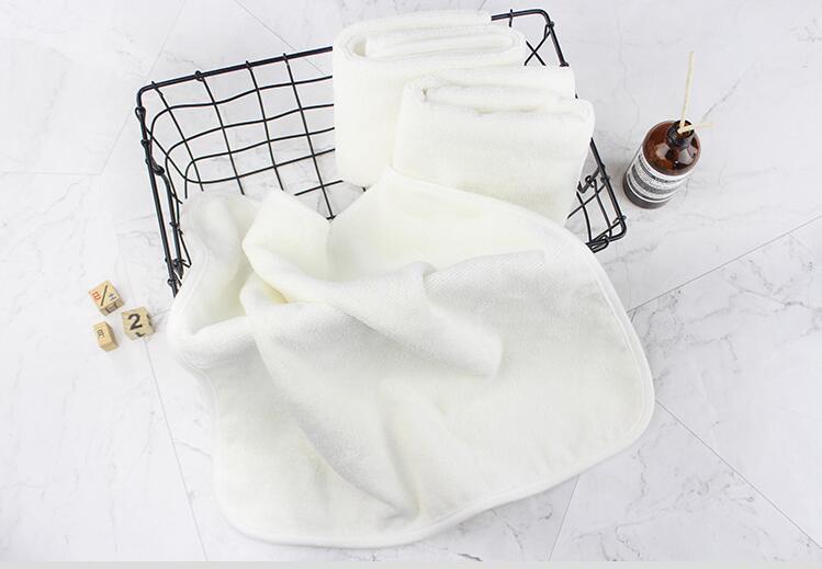 柔软剂对毛巾的影响