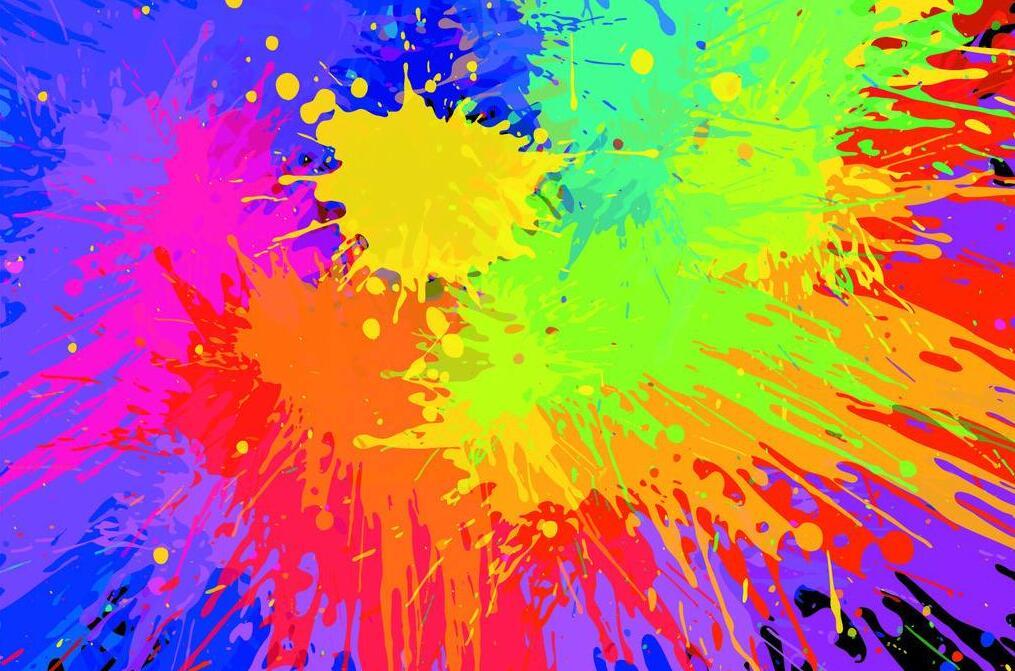 数码印花产品的颜色如何变的更优呢?