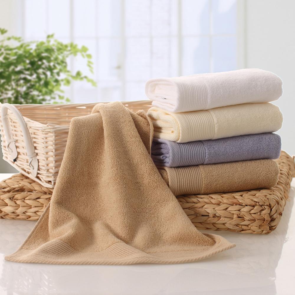毛巾在未来会被取代掉吗?