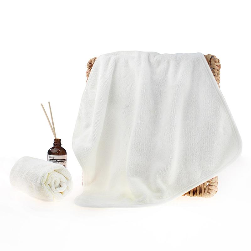 超细纤维毛巾工厂直销定制生产