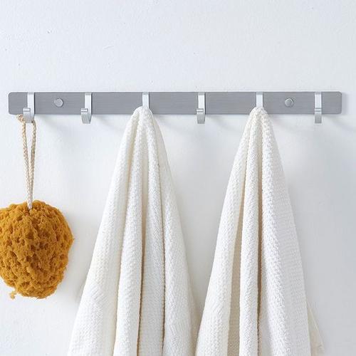 清明时节雨纷纷 潮湿天气你的毛巾该如何避潮
