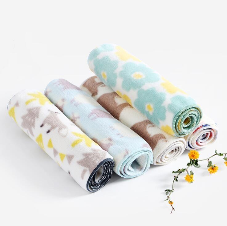 毛巾厂家供应棉质婴儿吸水毛巾定制成人吸水洗脸面巾
