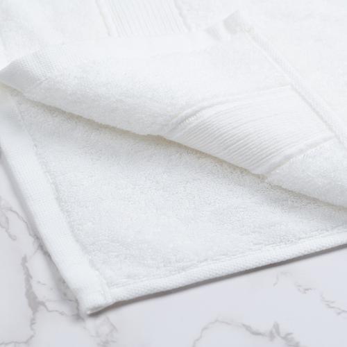 从小就用的毛巾,这些好处你肯定不知道?