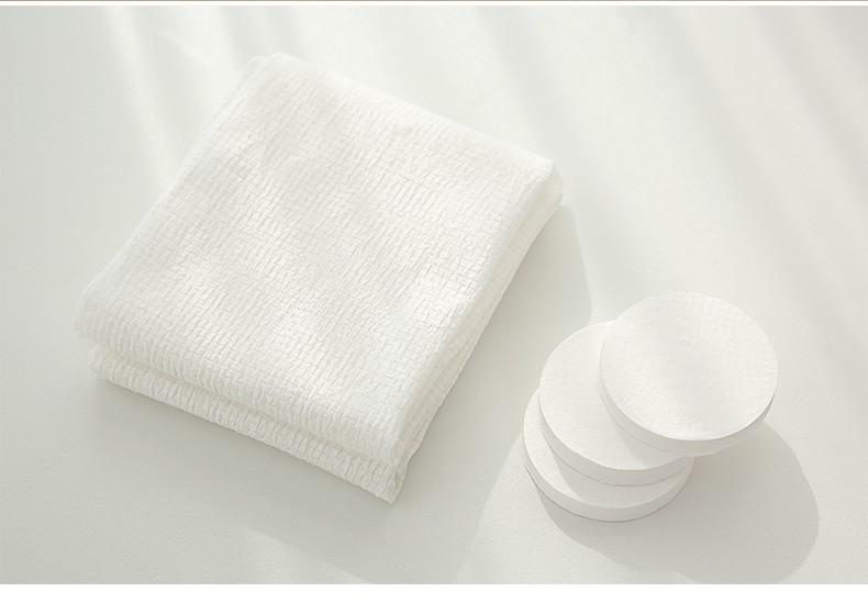毛巾的一些常识知识