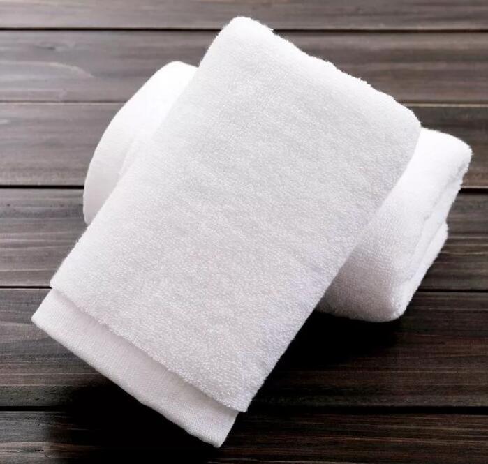 毛巾天天用,毛巾的发展史更是得了解下哦